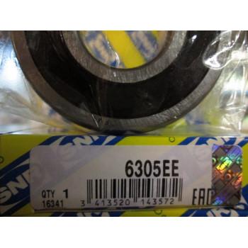 Ložisko 6305 EE