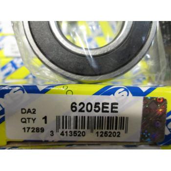 Ložisko 6205 EE