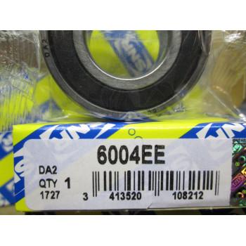 Ložisko 6004 EE