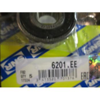 Ložisko 6201 EE