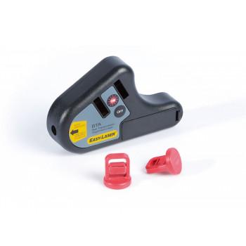 MAPRO Bega BTA Easy Laser Compact D90
