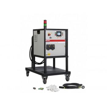 MAPRO BETEX MF Generator 2.0- 400V 22kW