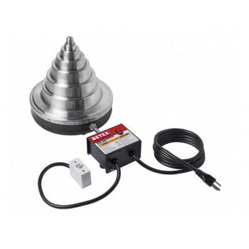 MAPRO BETEX Cone heater controller CHC 230V
