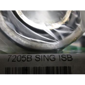 Ložisko 7205 B