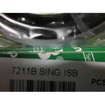 Ložisko 7211 B