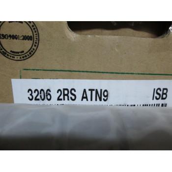 Ložisko 3206 2RS ATN9