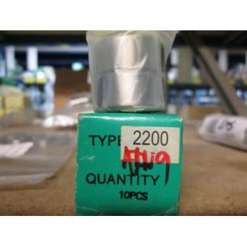 Ložisko 2200 ETN9