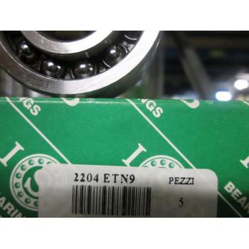 Ložisko 2204 ETN9