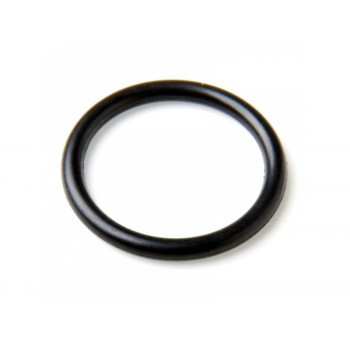 TesnenieO 004x1,8 NBR 70 čierne