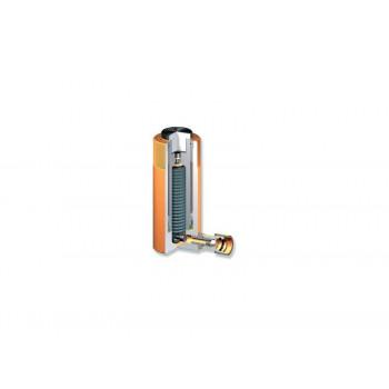 MAPRO Hydraulický valec CSRA 23 B