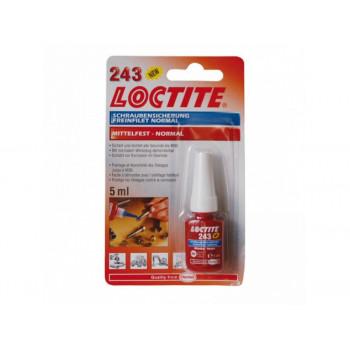 MAPRO Loctite 243-5ml