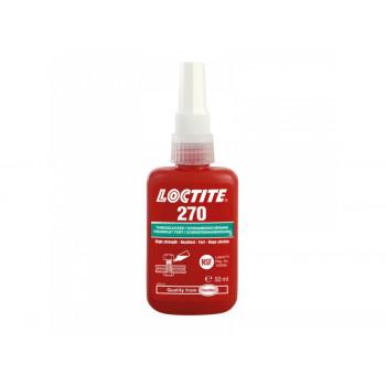 MAPRO Loctite 270-50ml