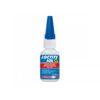 MAPRO Loctite 406-20g