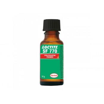 MAPRO Loctite 770  10g