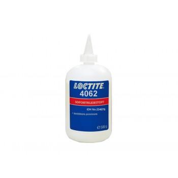MAPRO Loctite 4062 500g