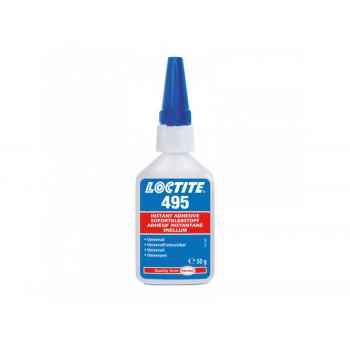 MAPRO Loctite 495 50g