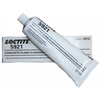 MAPRO Loctite 5921-200ml silikon