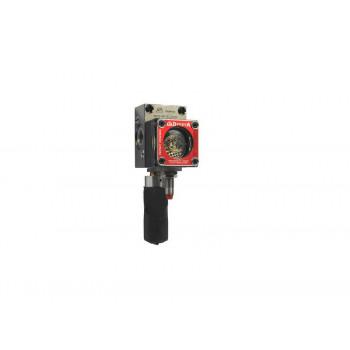 MAPRO Prietokomer No.1523732 5CCM NPN