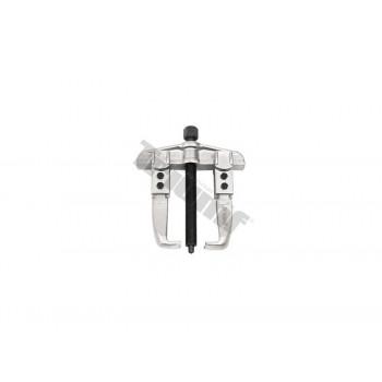 MAPRO Sťahovák 2ramenný, rozpätie 35-60, hĺbka 65mm