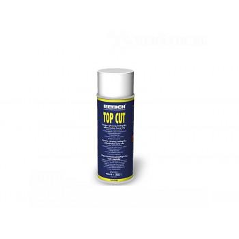MAPRO TOPCUT- rezný olej