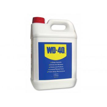 MAPRO WD-40  5 litrov