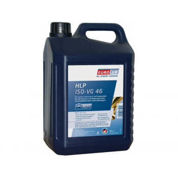 MAPRO HLP ISO VG46
