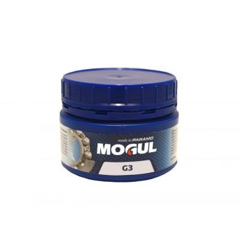 Mazivo MOGUL G3  250g