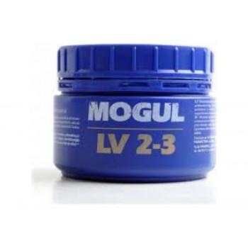 Mazivo MOGUL LV 2-3 250g