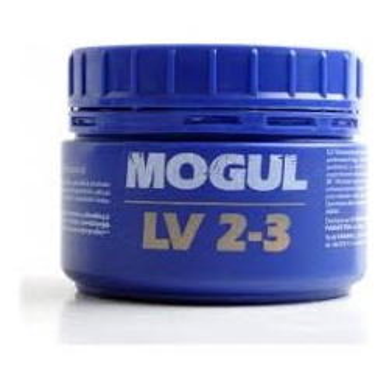 Mazivo MOGUL LV 2-3 250 g