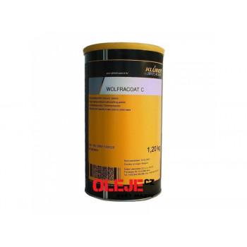 Mazivo Wolfracoat C/SM 1,2 kg