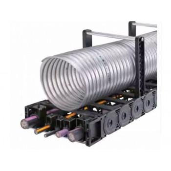 Nosič energetický 0555.030.125.125 - 1000mm