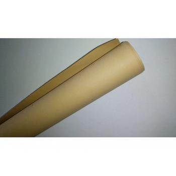 Papier tesniaci 0,80 mm