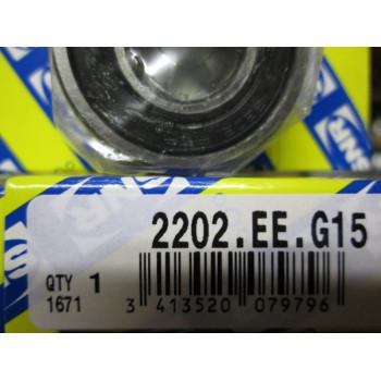 Ložisko 2202 EE.G15