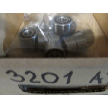 Ložisko 3201 ATN9