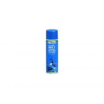 MAPRO VARYBOND NDT 1 jednoúčelový čistiaci prostriedok 500 ml