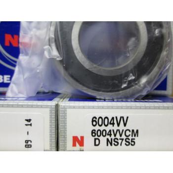 Ložisko 6004 VV CM